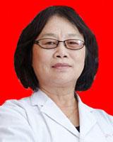 北京德胜门中医院-殷世荣