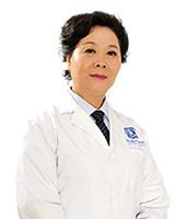 成都博润白癜风医院-童学娅