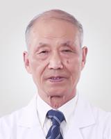 上海江城皮肤病医院-顾昌林