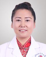 上海江城皮肤病医院-李秀芬
