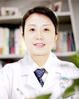 重庆送子鸟医院-黄颖秋