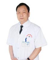 济南中医白癜风医院-闫绳宏