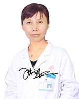 山西太原白癜风医院-张宇红