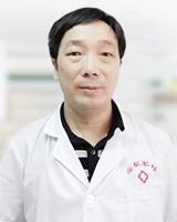 深圳军科皮肤病医院-王金权