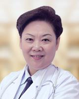 广州新世纪白癜风医院 -周华玲