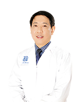 成都博润白癜风医院-田文傲