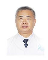 成都博润白癜风医院-喻明江