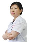 济南中医白癜风医院-张梅
