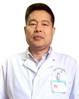 太原九州医院-薛智安