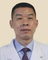 北京男科医院-谢圣初