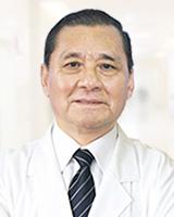 合肥博大性病研究院-王克孝