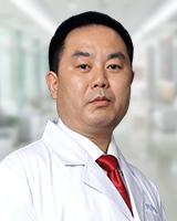 苏州同济医院-吴洪军