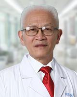 苏州同济医院-姚汉良