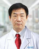 苏州同济医院-姜卫周