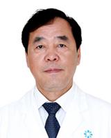 深圳仁爱医院-杨瑞