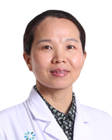 深圳仁爱医院-杜晓丽