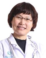 深圳仁爱医院-陈俊兰