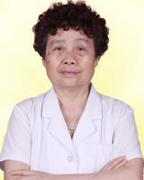 济宁丽人医院-马云