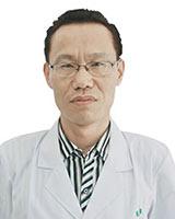 深圳益尚白癜风医院-金鸿宾