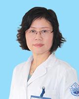 杭州虹桥不孕不育医院-叶素萍