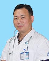 杭州虹桥不孕不育医院-杨海涛