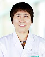 成都九龙医院-王凤霞