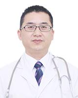 成都九龙医院-彭吉云