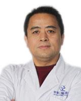 成都曙光医院-汤启兵