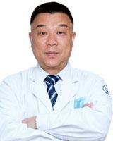 成都曙光医院-王卓