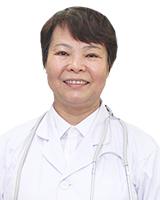 成都九龙医院-王华