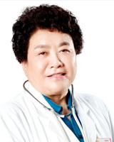云南仁爱医院-杨映芳