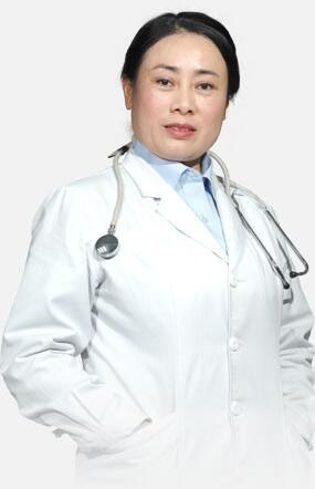 云南仁爱医院-欧莉