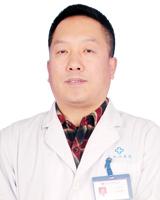 黑龙江祥云皮肤病医院-郭宝仁