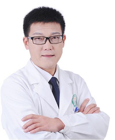 长沙送子鸟医院-樊京林