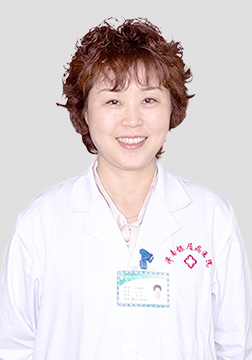 济南银屑病医院-王洪杰