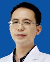合肥北大白癜风医院-刘毅