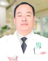 唐山现代医院-陈勇