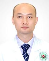 深圳众亚门诊部-陈宗云