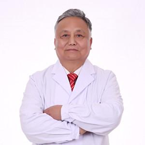 苏州肤康皮肤病医院-戴玉琳