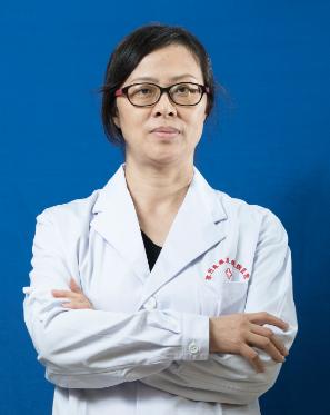 苏州肤康皮肤病医院-冯雪梅
