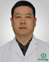 唐山现代医院-袁先红