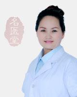 苏州东吴中西医结合医院-马晓君