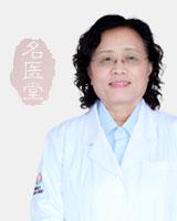 苏州东吴中西医结合医院-许吉