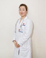 沈阳沈大妇科医院-蒋海燕