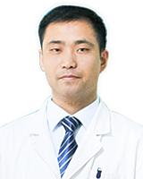 合肥博大性病研究院-郭伟