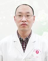 成都九龙医院-赵剑