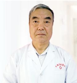长春医科医院-孙彦