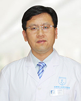 合肥博大性病研究院-梁生旺
