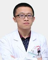 黑龙江中亚癫痫病医院-杨中原
