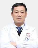 黑龙江中亚癫痫病医院-梁文龙